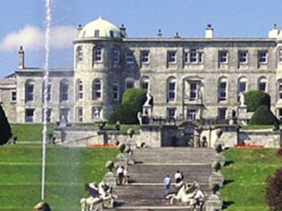 Powerscourt-House-And-Gardens