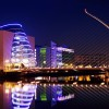 conference-and-event-transportation-dublin