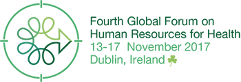 Fourth Global Forum on Human Resources for Health